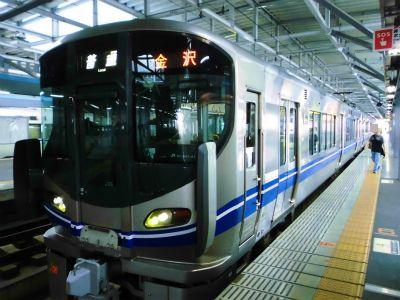 f:id:kabutoyama-tigers:20140708133807j:image