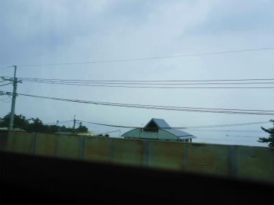 f:id:kabutoyama-tigers:20140708133809j:image