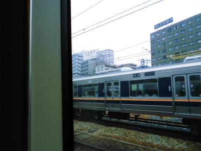 f:id:kabutoyama-tigers:20140708133810j:image