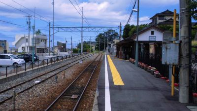 f:id:kabutoyama-tigers:20140713160510j:image