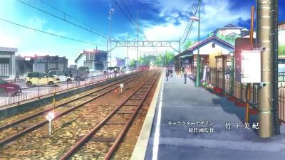 f:id:kabutoyama-tigers:20140713161059j:image
