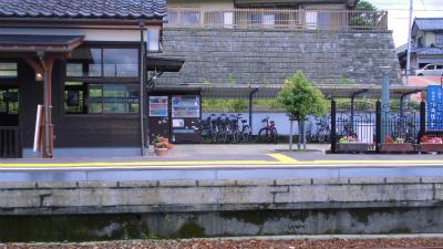 f:id:kabutoyama-tigers:20140713161943j:image