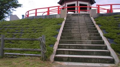 f:id:kabutoyama-tigers:20140713163432j:image