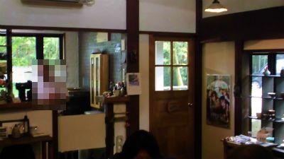 f:id:kabutoyama-tigers:20140713164551j:image