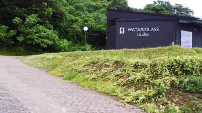 f:id:kabutoyama-tigers:20140713170134j:image