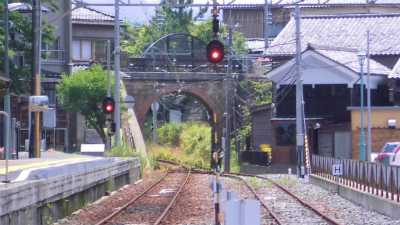 f:id:kabutoyama-tigers:20140713171931j:image