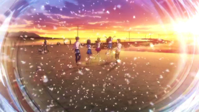f:id:kabutoyama-tigers:20140713172548j:image