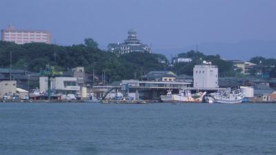 f:id:kabutoyama-tigers:20140713172926j:image
