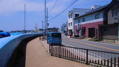 f:id:kabutoyama-tigers:20140713173314j:image