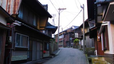 f:id:kabutoyama-tigers:20140713173738j:image