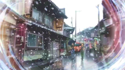 f:id:kabutoyama-tigers:20140713173739j:image