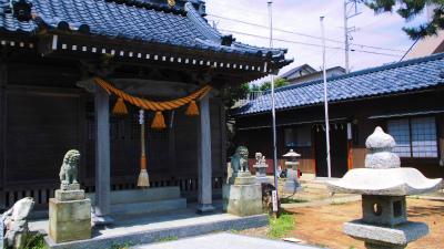 f:id:kabutoyama-tigers:20140713174131j:image