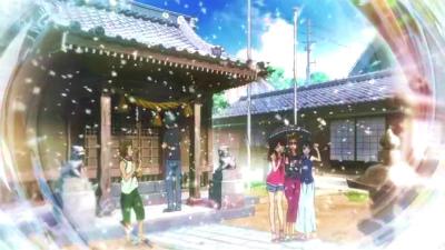 f:id:kabutoyama-tigers:20140713174132j:image