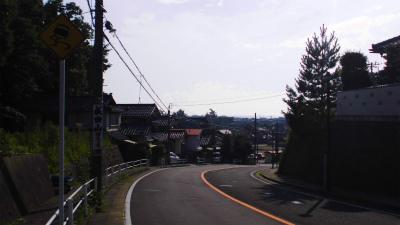 f:id:kabutoyama-tigers:20140713174447j:image
