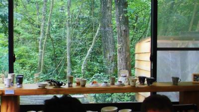 f:id:kabutoyama-tigers:20140713175129j:image