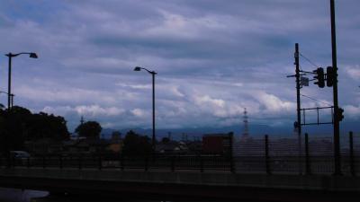 f:id:kabutoyama-tigers:20140713180611j:image