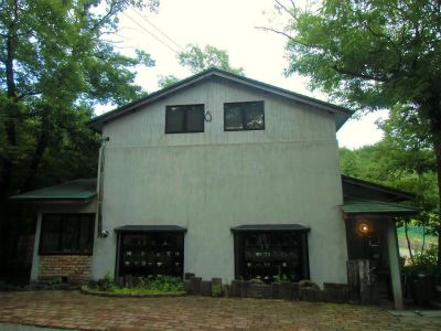 f:id:kabutoyama-tigers:20140713182715j:image