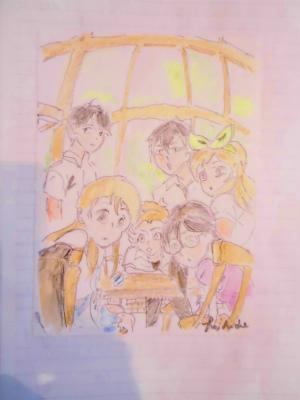 f:id:kabutoyama-tigers:20140713183549j:image