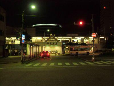 f:id:kabutoyama-tigers:20140713184224j:image