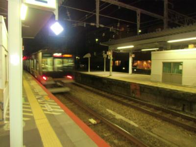 f:id:kabutoyama-tigers:20140713184226j:image