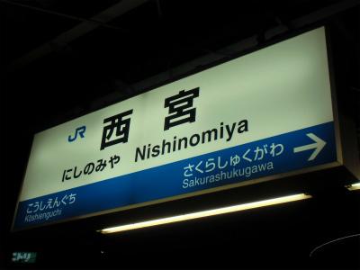 f:id:kabutoyama-tigers:20140713184227j:image