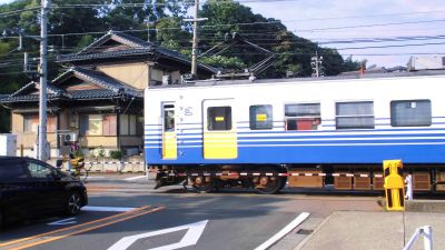 f:id:kabutoyama-tigers:20140714134938j:image