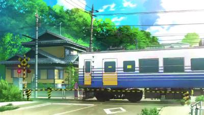 f:id:kabutoyama-tigers:20140714134939j:image