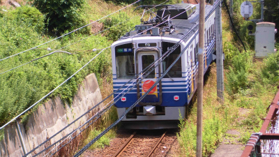 f:id:kabutoyama-tigers:20140715105133j:image