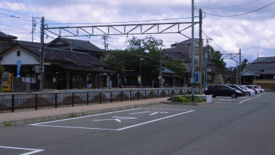 f:id:kabutoyama-tigers:20140715111413j:image