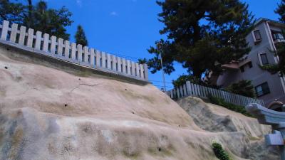 f:id:kabutoyama-tigers:20140715112348j:image