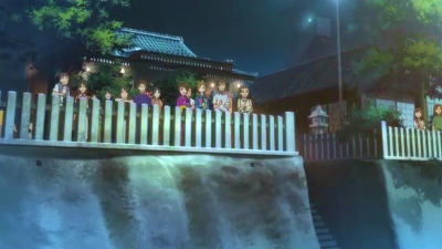 f:id:kabutoyama-tigers:20140715112349j:image