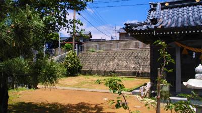 f:id:kabutoyama-tigers:20140715112350j:image