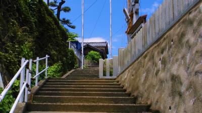 f:id:kabutoyama-tigers:20140715112544j:image