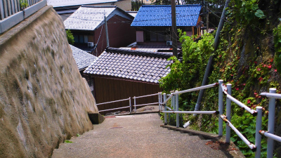 f:id:kabutoyama-tigers:20140715112546j:image