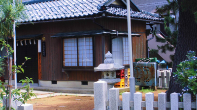 f:id:kabutoyama-tigers:20140715113655j:image