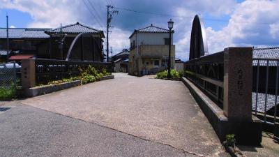 f:id:kabutoyama-tigers:20140715183418j:image