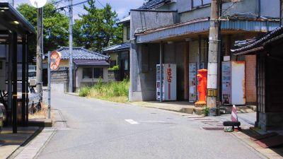 f:id:kabutoyama-tigers:20140715183521j:image