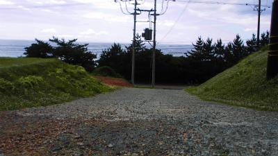 f:id:kabutoyama-tigers:20140715184658j:image