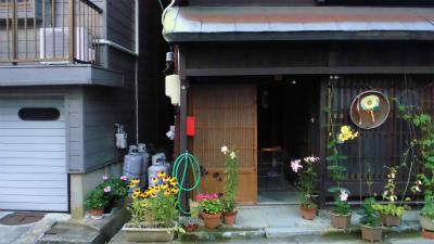 f:id:kabutoyama-tigers:20140715185502j:image