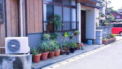 f:id:kabutoyama-tigers:20140715190344j:image