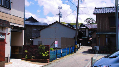 f:id:kabutoyama-tigers:20140715190741j:image