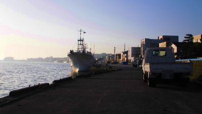 f:id:kabutoyama-tigers:20140715191010j:image