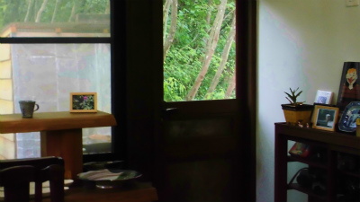 f:id:kabutoyama-tigers:20140715210958j:image
