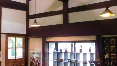 f:id:kabutoyama-tigers:20140716135346j:image
