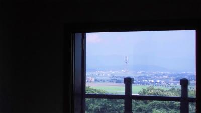 f:id:kabutoyama-tigers:20140718122758j:image
