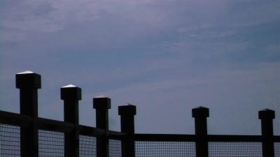 f:id:kabutoyama-tigers:20140721135411j:image