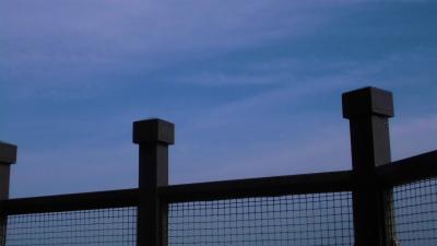 f:id:kabutoyama-tigers:20140721140238j:image