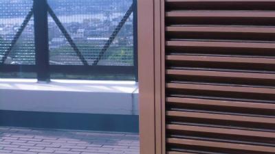 f:id:kabutoyama-tigers:20140721141436j:image
