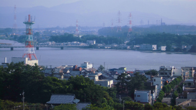 f:id:kabutoyama-tigers:20140721142826j:image
