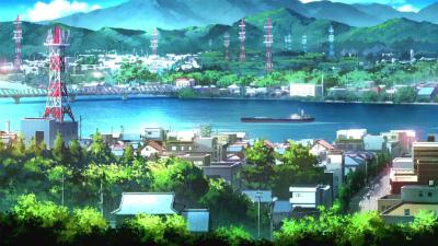 f:id:kabutoyama-tigers:20140721142827j:image